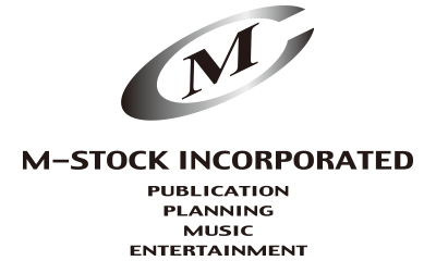 エムストック M-STOCK INCORPORATED
